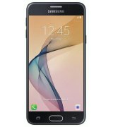 Samsung Galaxy J5 Prime G570F/DS Black
