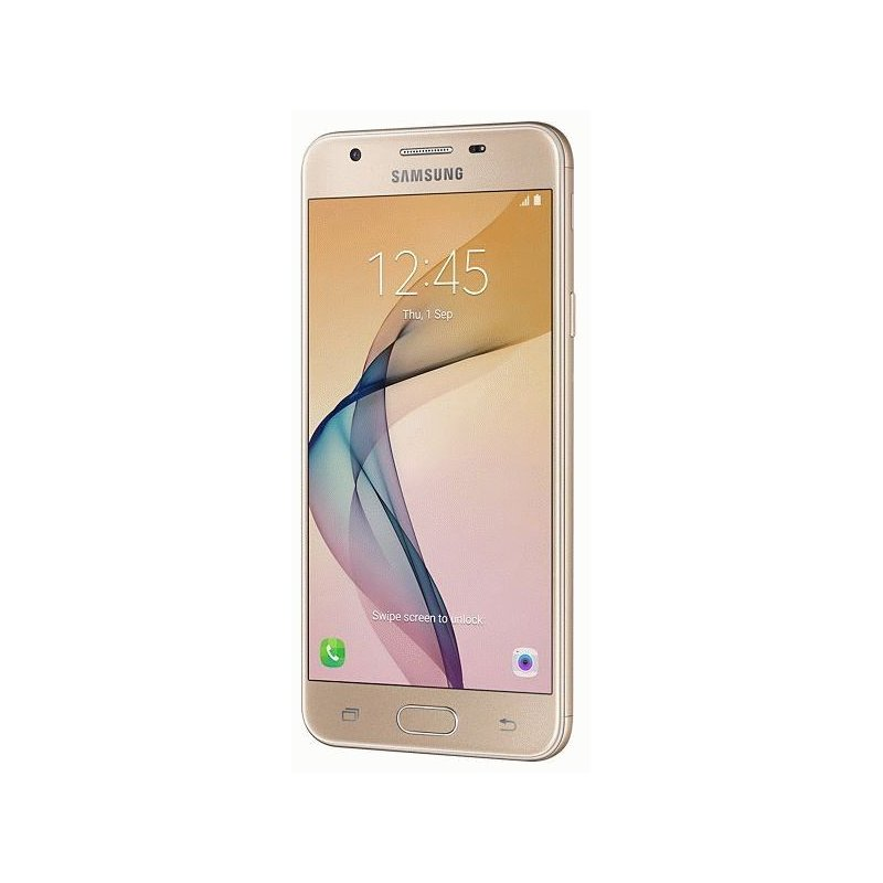 Samsung Galaxy J5 Prime G570F/DS Gold