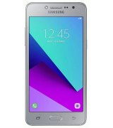 Samsung Galaxy J2 Prime G532F/DS Silver