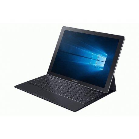 Samsung Galaxy Tab Pro S 128Gb Black (SM-W708NZKASER)