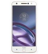Motorola Moto Z (XT1650-03) White Fine Gold