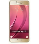 Samsung Galaxy C5 (C5000) 32GB CDMA+GSM Gold