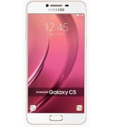 Samsung Galaxy C5 (C5000) 32GB CDMA+GSM Pink Gold