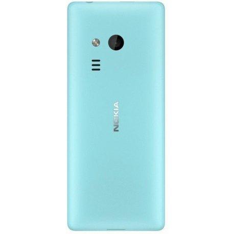 Nokia 216 Dual Sim Blue