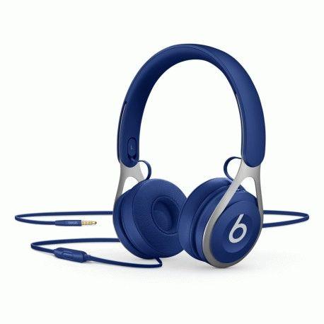 Beats EP On-Ear Blue (ML9D2ZM/A)