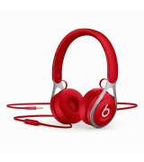 Beats EP On-Ear Red (ML9C2ZM/A)