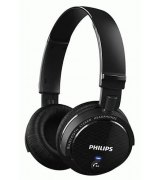 Philips SHB3060BK/00 Wireless Black