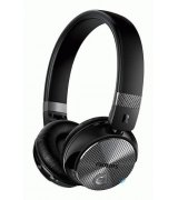 Philips SHB8850NC Wireless Black