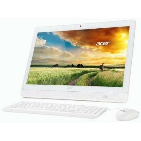 Acer Aspire Z1-612 (DQ.B4GME.001)