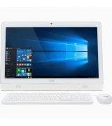 Acer Aspire Z1-612 (DQ.B4JME.002)