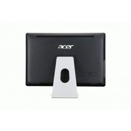 Acer Aspire Z3-705 (DQ.B3SME.001)