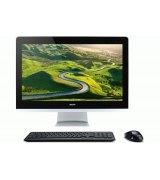 Acer Aspire Z3-705 (DQ.B2FME.001)