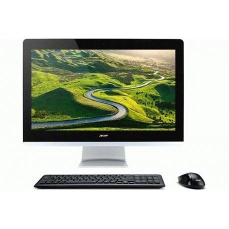 Acer Aspire Z3-711 (DQ.B3NME.002)