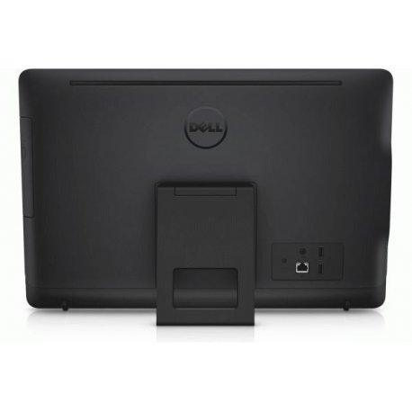 Dell Inspiron 3052 (O19P3741DIL-25)