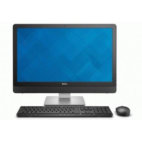 Dell Inspiron 5459 (O54I5810DNL-36)