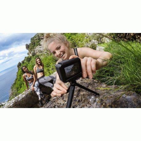 GoPro The Frame для HERO5 Black (AAFRM-001)