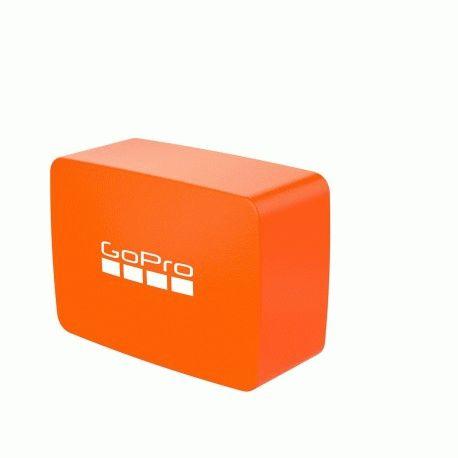 Поплавок Floaty для GoPro HERO5 Black (AFLTY-004)