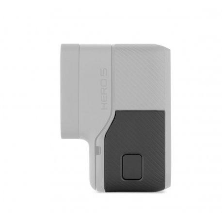 Сменная крышка Replacement I/O Door для HERO5 Black (AAIOD-001)