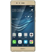 Huawei P9 Standard Edition CDMA+GSM Prestige Gold