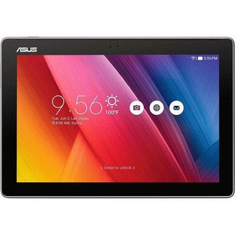 Asus ZenPad 10 16GB Dark Gray (Z300M-6A057A)