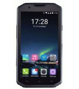 Sigma mobile X-treme PQ31 Black