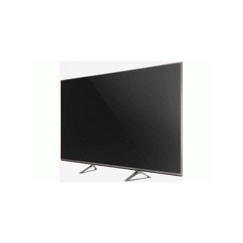 Panasonic Viera TX-58DXR700 TV Drivers for Windows 10