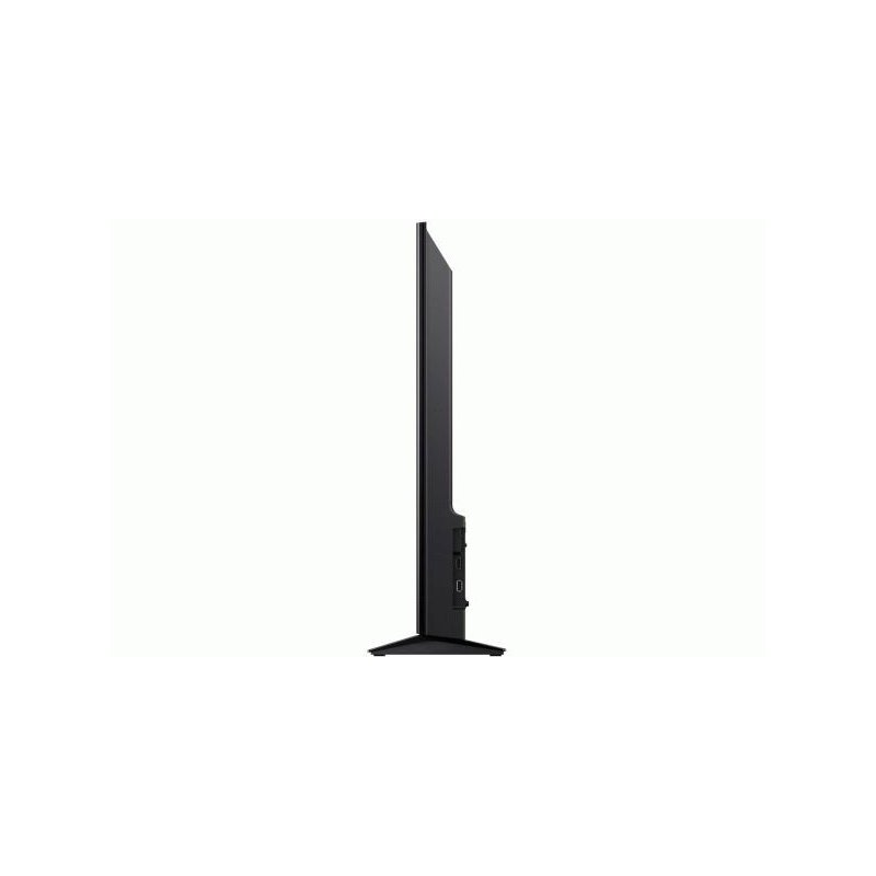 Sony KDL-32RD303BR