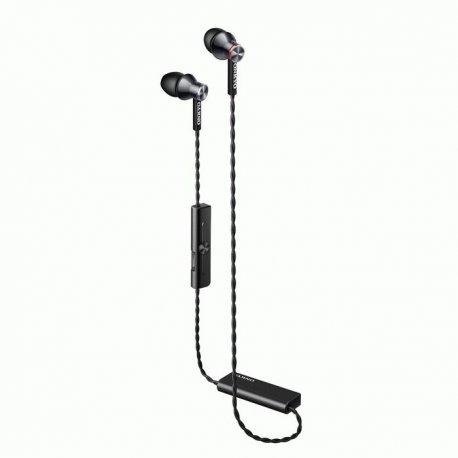 Onkyo E200BT Wireless Black (E200BTB/00)