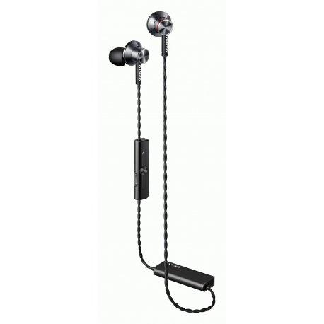 Onkyo E700BT Wireless Black (E700BTB/00)