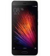 Xiaomi Mi 5 Pro Ceramic Edition 128 GB CDMA+GSM