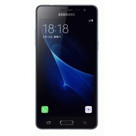 Samsung Galaxy J3 Pro (J3119) CDMA+GSM Gray