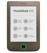 PocketBook 615 Kenzo Grey
