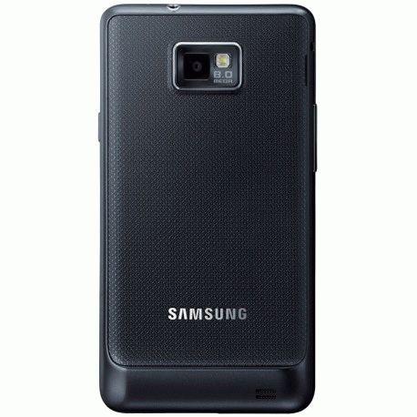 samsung-i9100-galaxy-s-2-eu