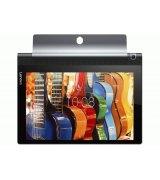 Lenovo Yoga Tablet 3-X50 WiFi 16GB Black (ZA0H0060UA)