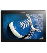Lenovo Tab 2 X30 16GB Wi-Fi Midnight Blue (ZA0C0131UA)