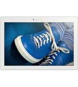 Lenovo Tab 2 X30L 16GB LTE Pearl White (ZA0D0117UA)