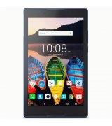 "Lenovo Tab 3-850 8"" WiFi 16GB Slate Black (ZA170148UA)"
