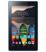 """Lenovo Tab 3-850 8"""" LTE 16GB Slate Black (ZA180022UA)"""