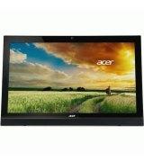 Acer Aspire Z1-622 (DQ.SZ8ME.002)