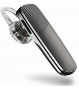 PLANTRONICS Explorer 500 Black