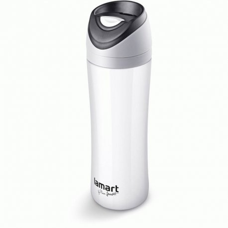 Термокружка Lamart LT4016
