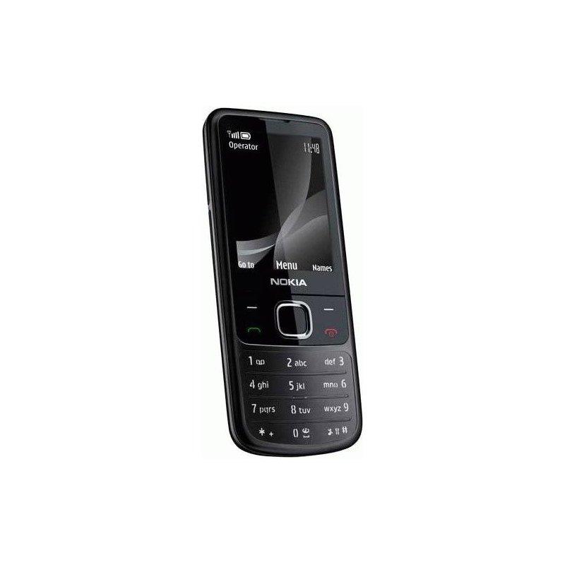 nokia-6700-classic-black