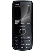 Nokia 6700 Classic Black