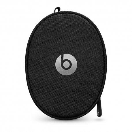 Beats Solo3 Wireless On-Ear Silver (MNEQ2ZM/A)