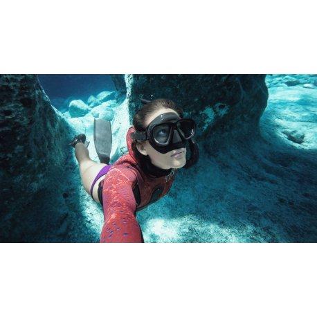 Светофильтр Shallow Tropical/Blue Water Filter для HERO5 Black (AACDR-001)