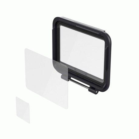 Защитная пленка GoPro для HERO5 Black (AAPTC-001)