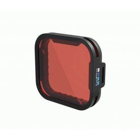 Светофильтр Green Water Dive Filter для HERO5 Black (For Armageddon) (AAHDR-001)