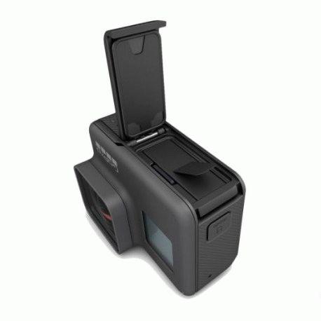 Аккумулятор для GoPro Hero 5 Black Rechargeable Battery 1220 mAh (AABAT-001)