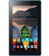Lenovo Tab 3 Essential 710L 3G 16GB Black (ZA0S0072UA)