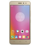 Lenovo K6 Power (K33a42) Gold